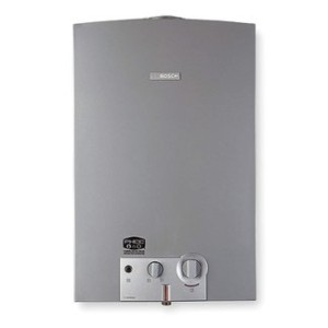 on demand hot water heater reviews