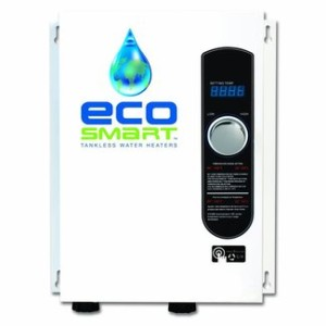 water heater prices