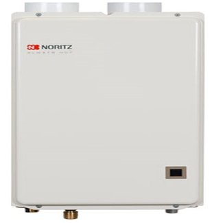 Best noritz tankless water heater Rreviews