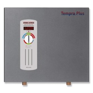 best tankless water heater reviews 2018