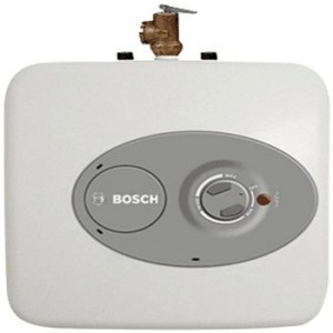 best under sink hot tankless water heater reviews