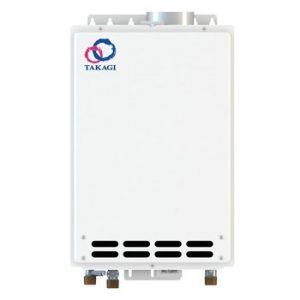 takagi tankless water heater prices