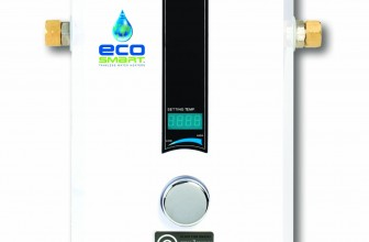 More Information On Tankless Water Heater (FAQs)